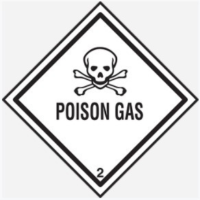 Carbon Monoxide: Safety, Awareness and Prevention