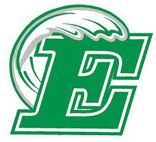 Easley High School Athletics