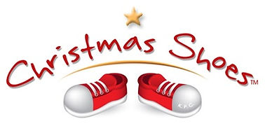 Christmas Shoes Ministry