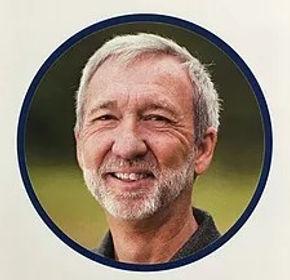 Eddie Wynn, Senior Project Manager, Miller HVAC Service, Inc.