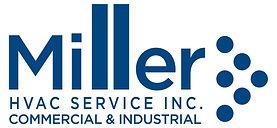 Miller HVAC Service, Inc.