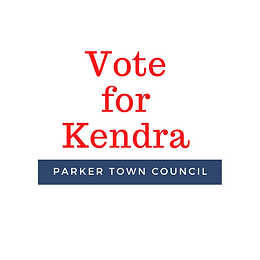 Vote For Kendra (1).png