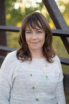 Kendra Sindelman For Parker Town Council
