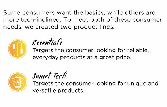 PRODUCT LINES.jpg
