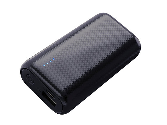 Power Bank - 4000 mAh