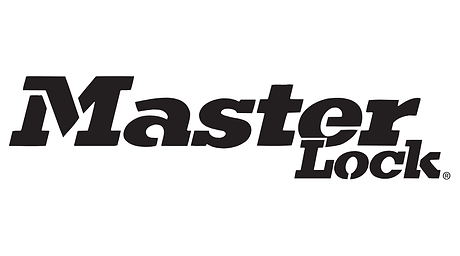 master-lock-vector-logo.png