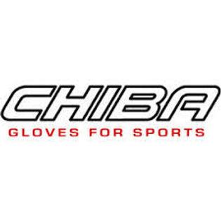 chiba gloves.jpeg