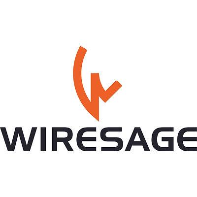 W above Wiresage CMYK v5.jpg