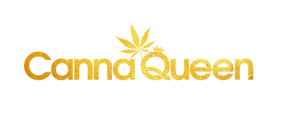 CANNA QUEEN LOGO .png