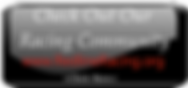 button-glossy-red-black.png