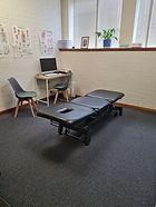 treatment rm 1.jpg