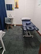 treatment rm 2.jpg