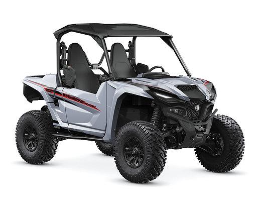 2021 Yamaha Wolverine RMAX2 1000 EPS