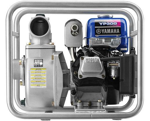 "Yamaha YP30GJ 3"" Water Pump"