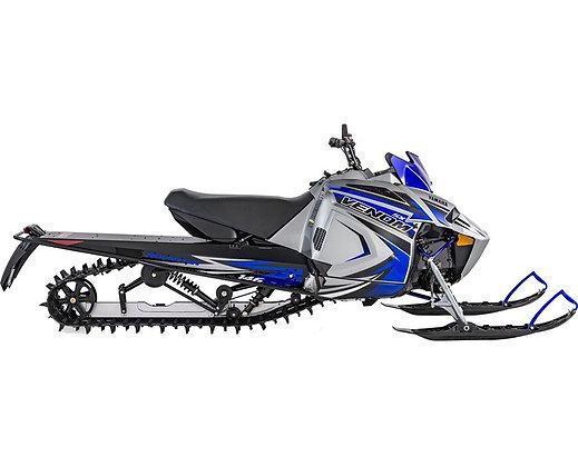 2022 Yamaha SX Venom Mountain