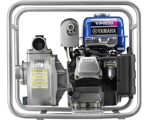 "Yamaha YP20GJ 2"" Water Pump"