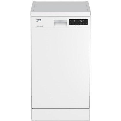 Посудомоечная машина Beko DFS 28120 W