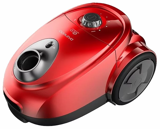 Пылесос Daewoo Electronics RGJ-230R