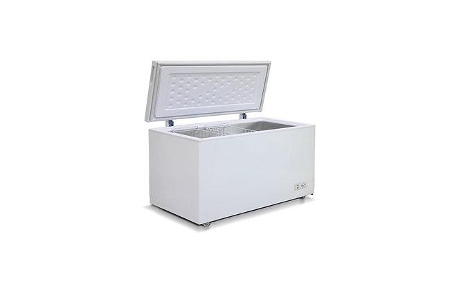 Морозильный ларь Бирюса 455КХ
