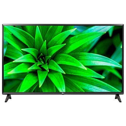 """Телевизор LG 32LM570B 31.5"""""""