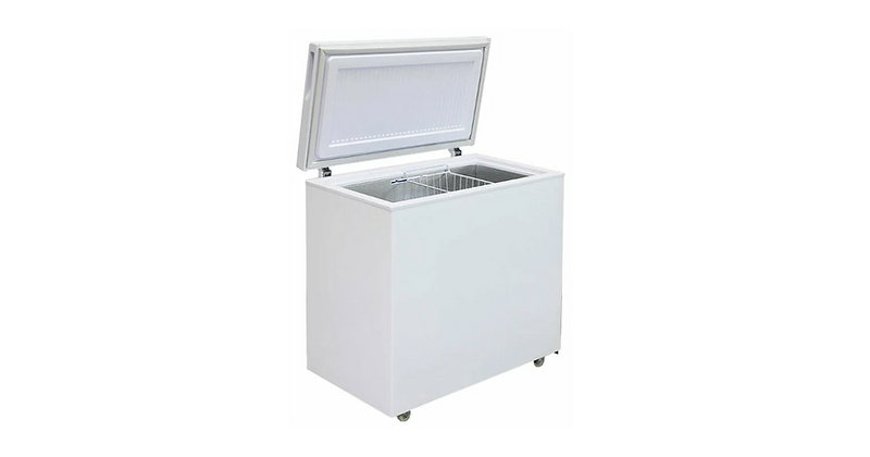 Морозильный ларь Бирюса 210KX