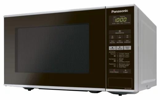 Микроволновая печь Panasonic NN-ST254M