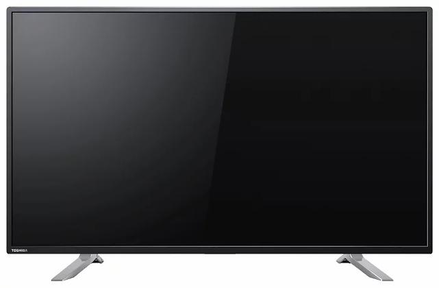 "Телевизор Toshiba 43U7750EV 43"""