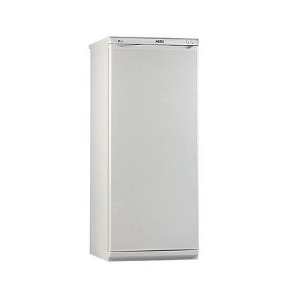 Морозильник Pozis Свияга 106-2 W