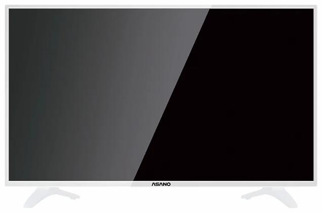 "Телевизор Asano 32LH1011T 31.5"" (2019)"