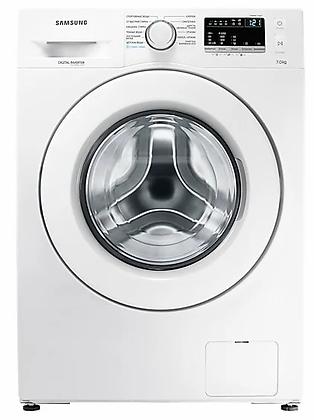 Стиральная машина Samsung WW70J42G0LW
