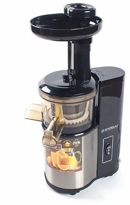 Соковыжималка ENDEVER Sigma-95