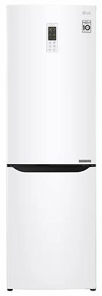 Холодильник LG GA-B419 SQGL