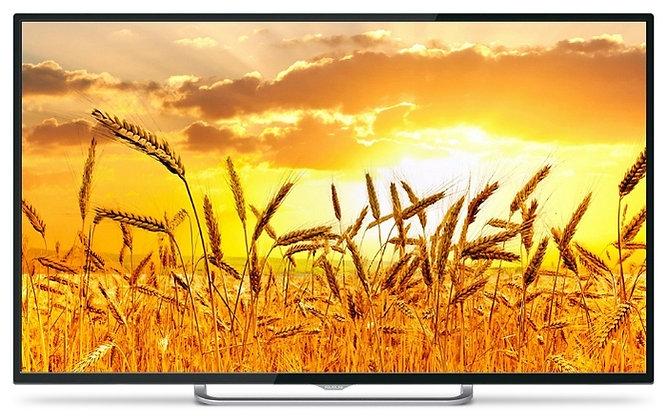 "Телевизор Polarline 50PL51TC-SM 50"""