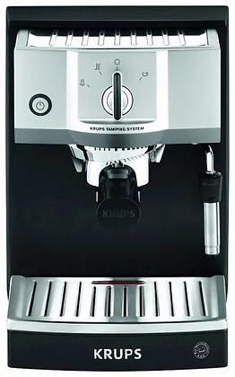 Кофеварка рожковая Krups XP 5620