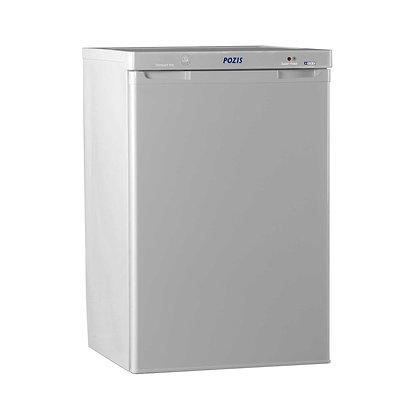 Морозильник Pozis FV-108 W