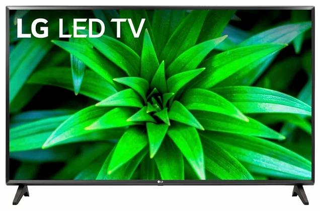 """Телевизор LG 43LM5700 42.5"""" (2019)"""