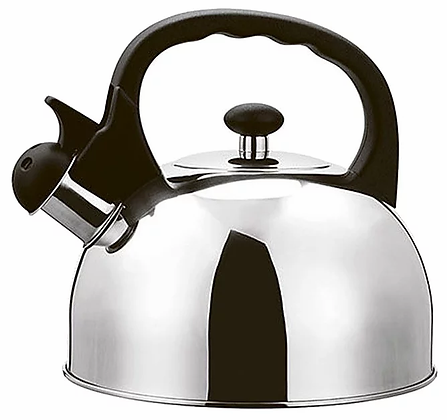 GIPFEL Чайник HUGO 0622 2,5 л