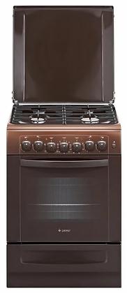 Комбинированная плита GEFEST 6102-02 0001