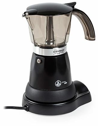 Кофеварка ENDEVER Costa-1020