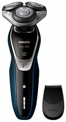 Электробритва Philips S5310 Series 5000