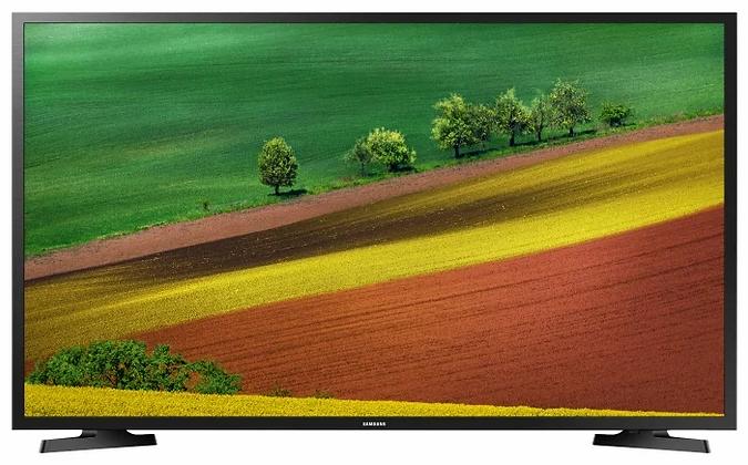 "Телевизор Samsung UE32N4000AU 31.5"""
