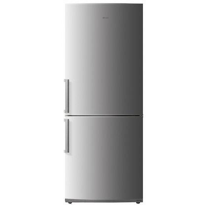 Холодильник ATLANT ХМ 4421-080 N (серебр.)