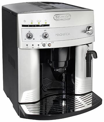 Кофемашина De'Longhi Magnifica ESAM 3200