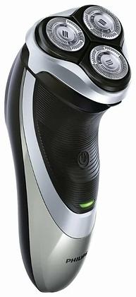 Электробритва Philips PT860 PowerTouch
