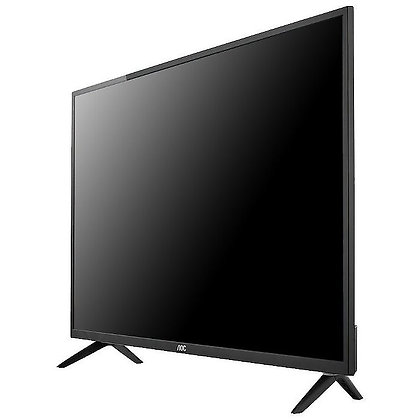 """Телевизор AOC 40M3080 40"""""""