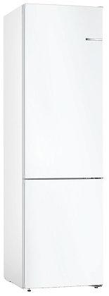 Холодильник Bosch KGN39UW25R