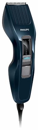 Машинка для стрижки Philips HC3400 Series 3000