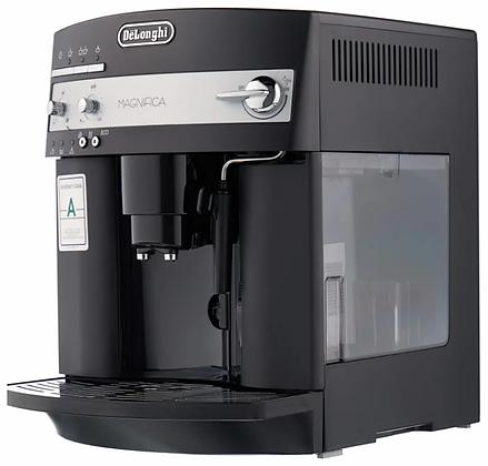 Кофемашина De'Longhi Magnifica ESAM 3000.B