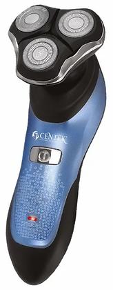 Электробритва CENTEK CT-2161