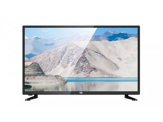 """Телевизор VR LT-24T01V 23.6"""""""